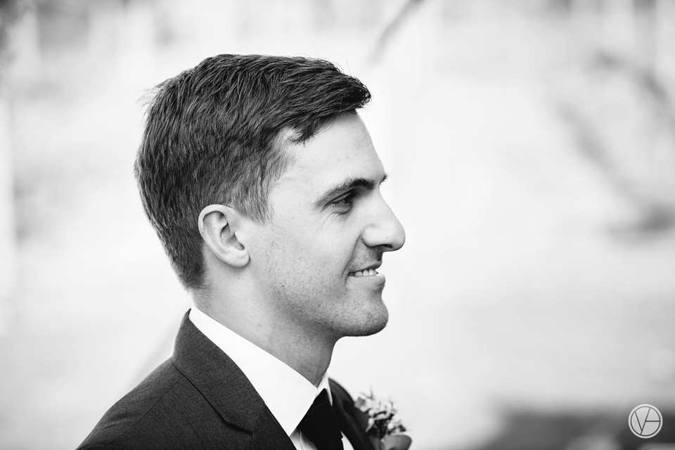 VividBlue-marius-Michelene-kleinevalleij-wedding-photography079