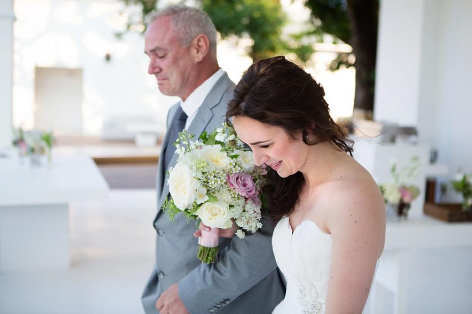 VividBlue-marius-Michelene-kleinevalleij-wedding-photography080