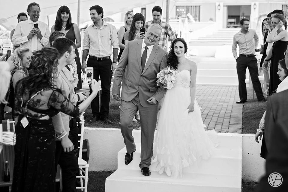 VividBlue-marius-Michelene-kleinevalleij-wedding-photography082