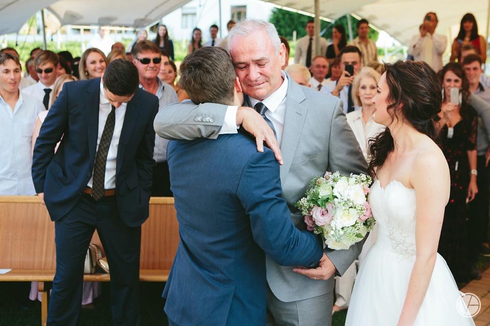 VividBlue-marius-Michelene-kleinevalleij-wedding-photography083