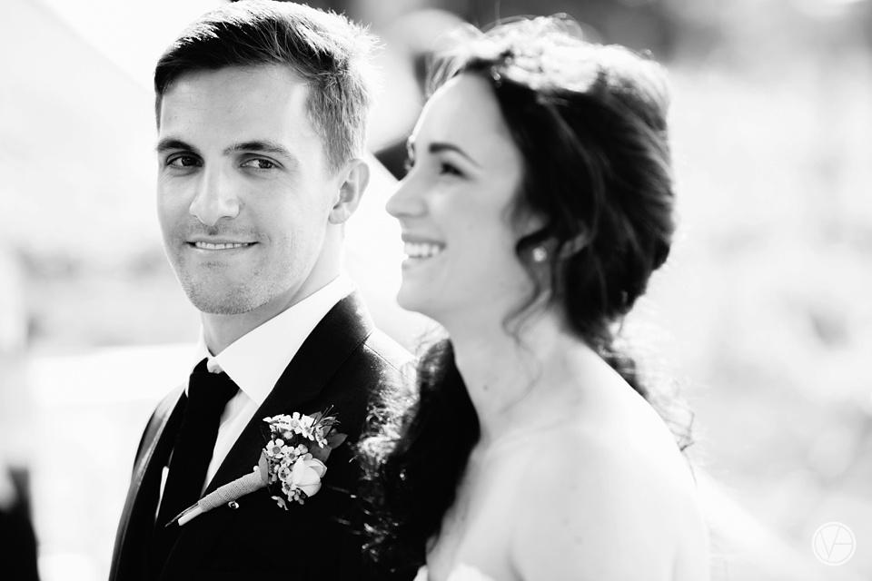 VividBlue-marius-Michelene-kleinevalleij-wedding-photography084