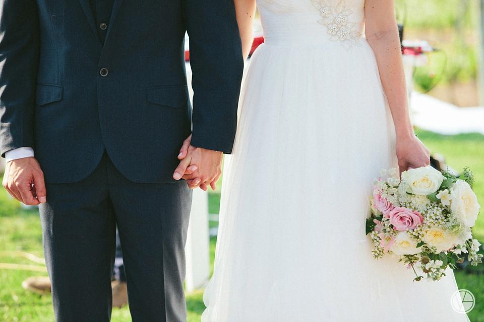 VividBlue-marius-Michelene-kleinevalleij-wedding-photography086