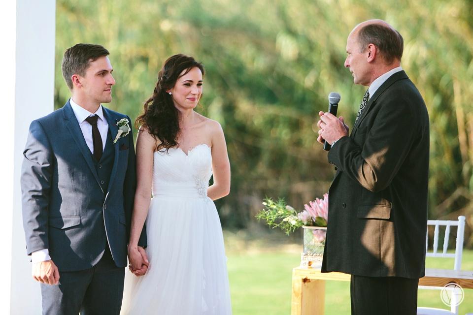 VividBlue-marius-Michelene-kleinevalleij-wedding-photography091