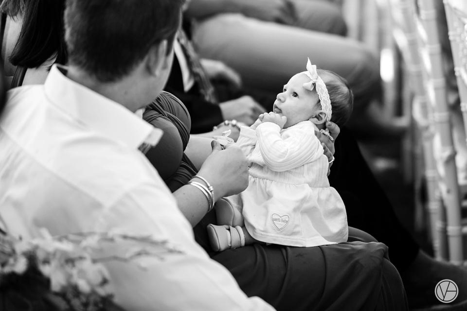 VividBlue-marius-Michelene-kleinevalleij-wedding-photography092