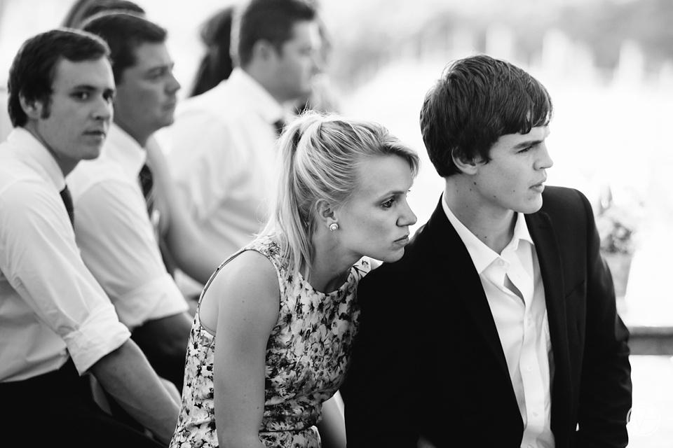 VividBlue-marius-Michelene-kleinevalleij-wedding-photography093