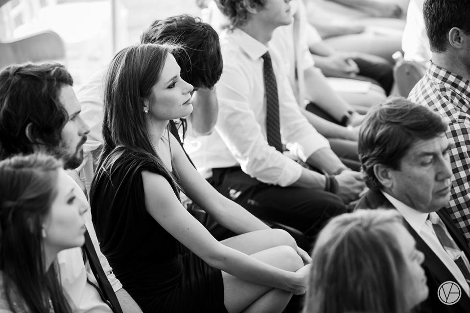 VividBlue-marius-Michelene-kleinevalleij-wedding-photography094