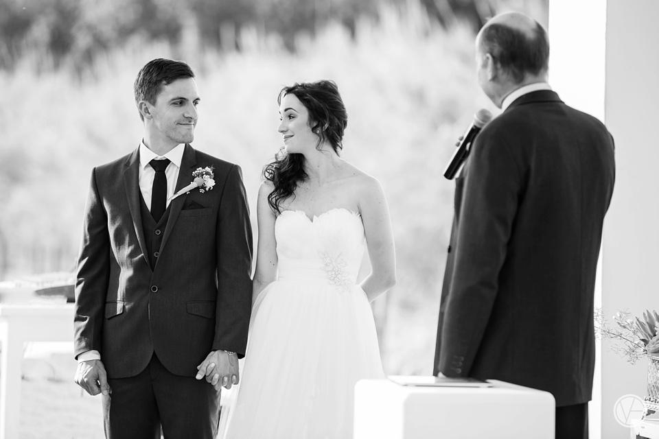 VividBlue-marius-Michelene-kleinevalleij-wedding-photography097