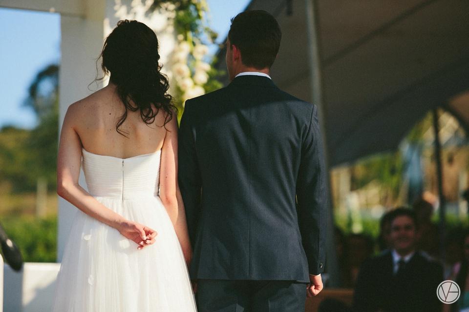 VividBlue-marius-Michelene-kleinevalleij-wedding-photography098
