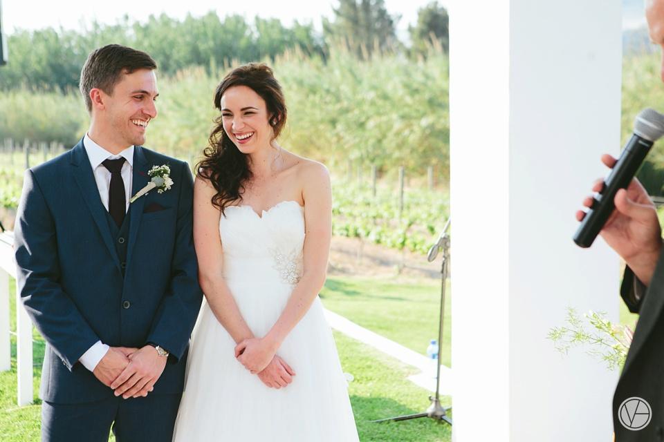 VividBlue-marius-Michelene-kleinevalleij-wedding-photography099