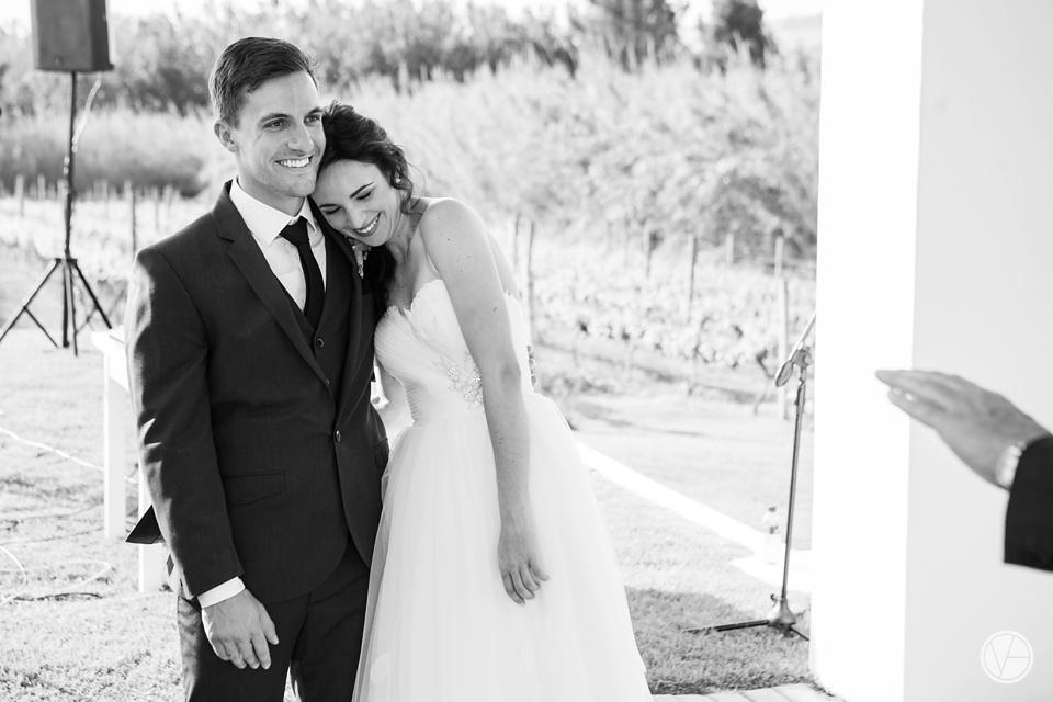 VividBlue-marius-Michelene-kleinevalleij-wedding-photography100