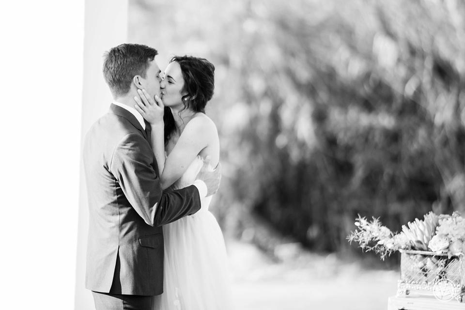VividBlue-marius-Michelene-kleinevalleij-wedding-photography101
