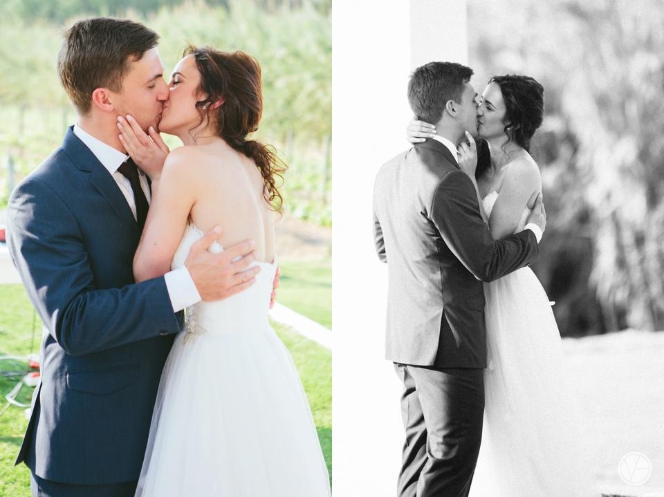 VividBlue-marius-Michelene-kleinevalleij-wedding-photography102