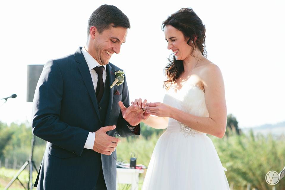 VividBlue-marius-Michelene-kleinevalleij-wedding-photography103