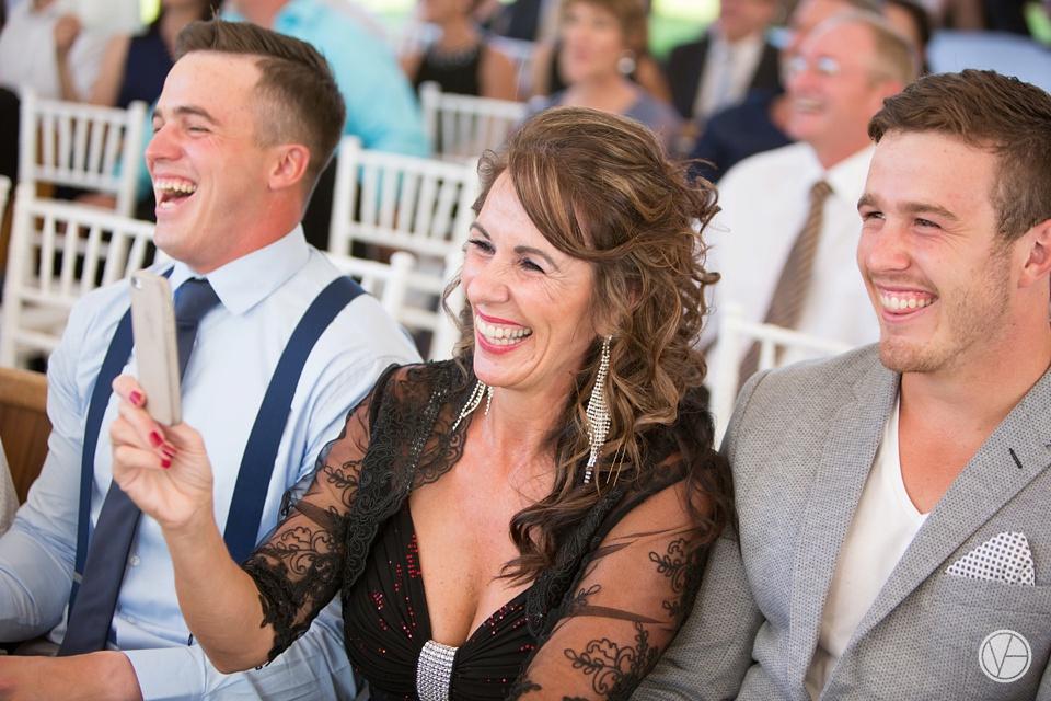 VividBlue-marius-Michelene-kleinevalleij-wedding-photography104