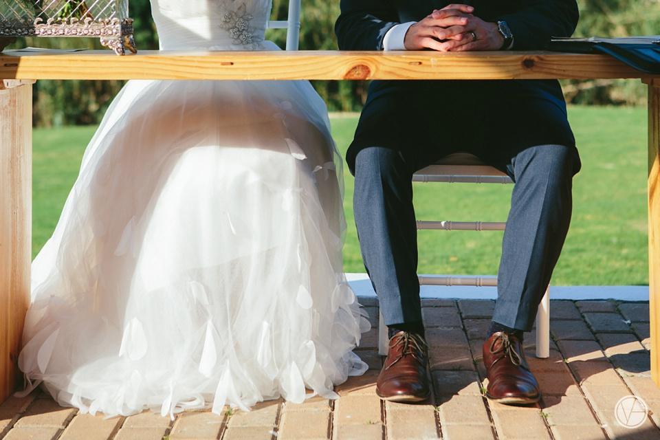 VividBlue-marius-Michelene-kleinevalleij-wedding-photography106