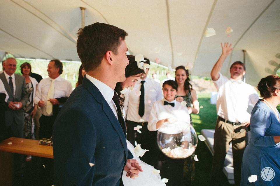 VividBlue-marius-Michelene-kleinevalleij-wedding-photography109