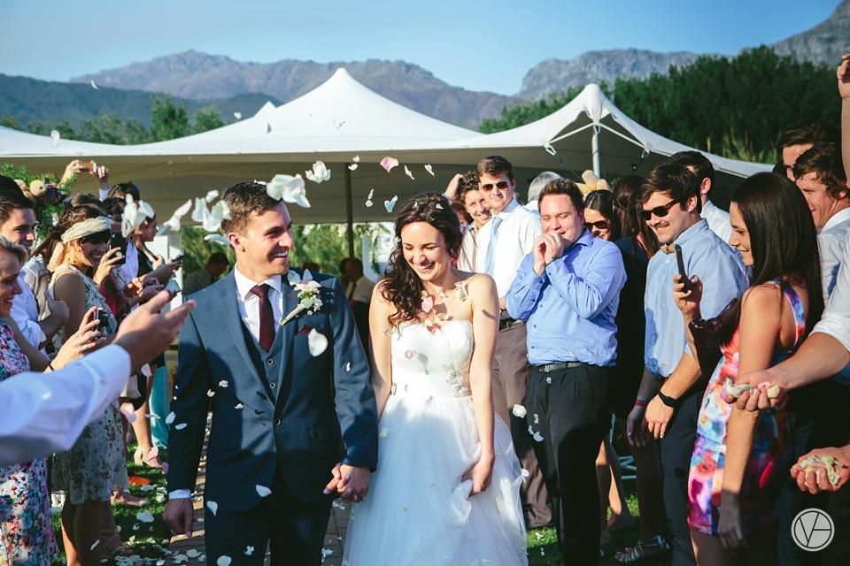 VividBlue-marius-Michelene-kleinevalleij-wedding-photography112