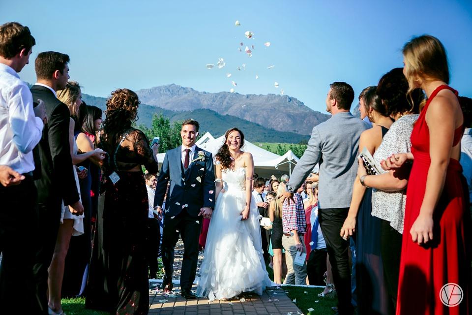 VividBlue-marius-Michelene-kleinevalleij-wedding-photography113