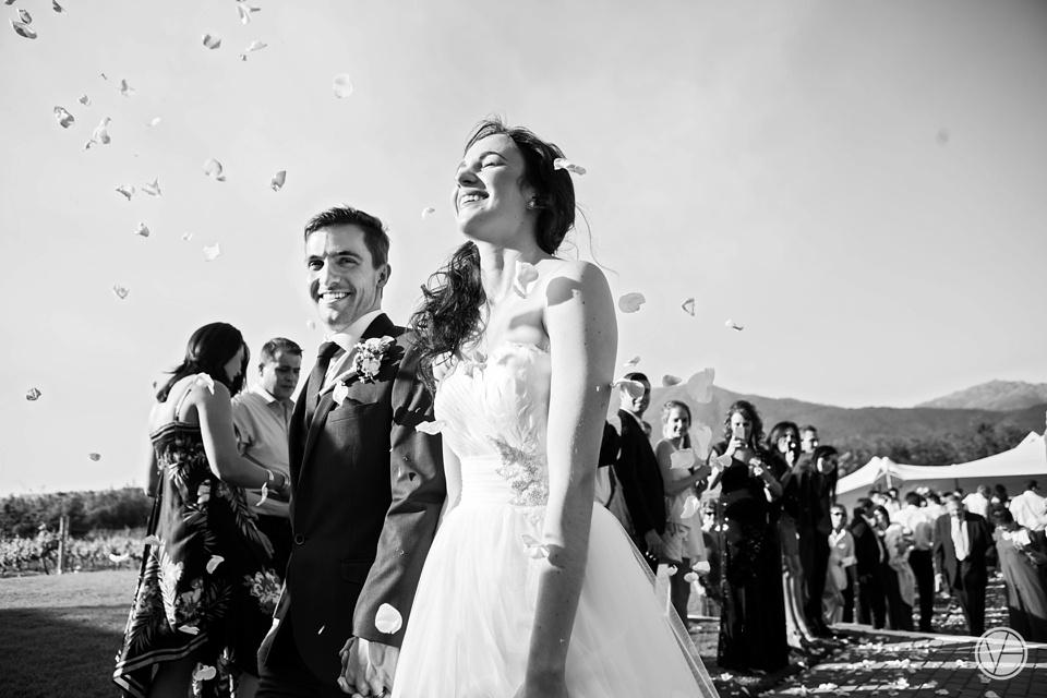 VividBlue-marius-Michelene-kleinevalleij-wedding-photography114