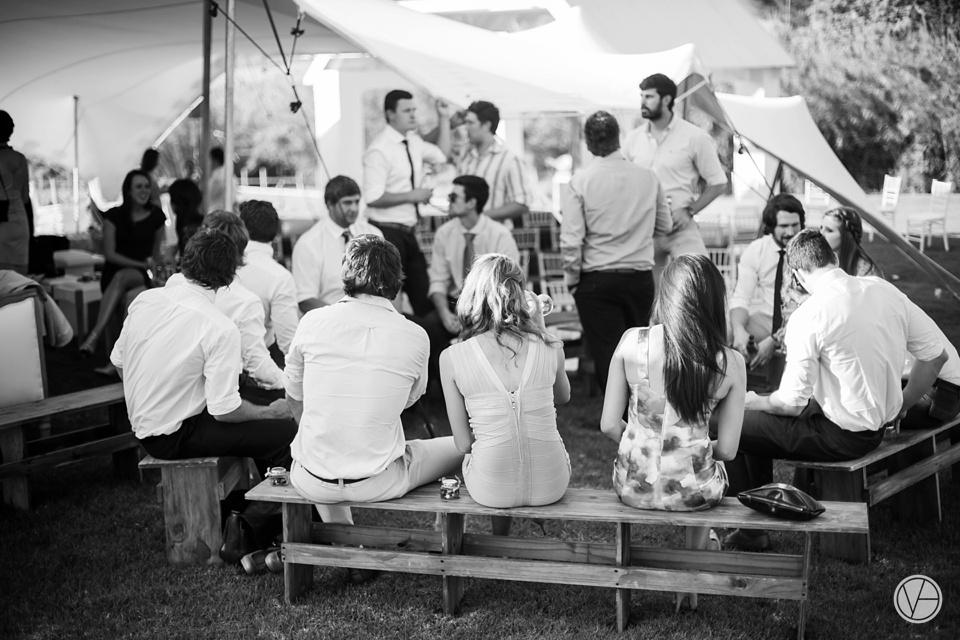 VividBlue-marius-Michelene-kleinevalleij-wedding-photography121