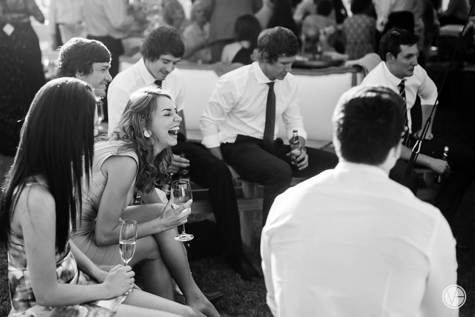VividBlue-marius-Michelene-kleinevalleij-wedding-photography122