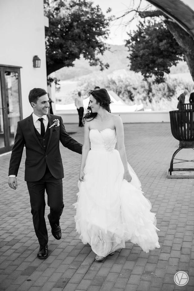 VividBlue-marius-Michelene-kleinevalleij-wedding-photography124