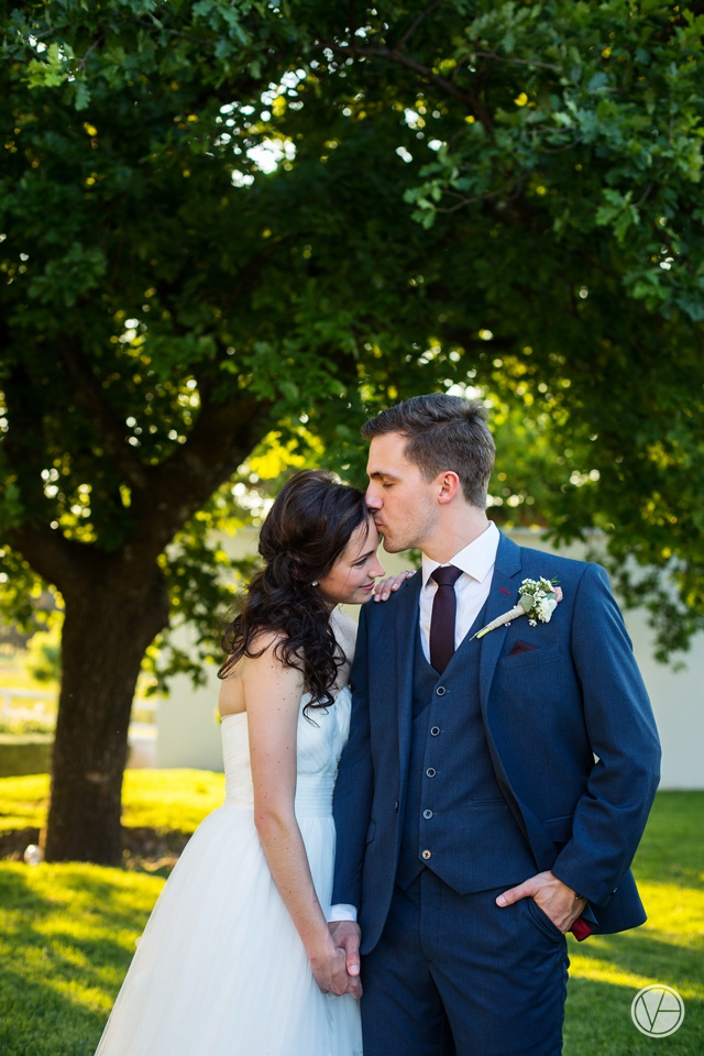 VividBlue-marius-Michelene-kleinevalleij-wedding-photography125
