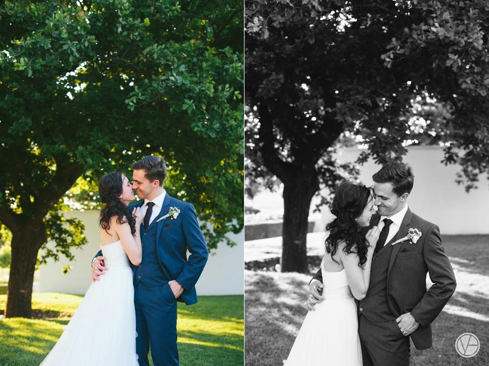 VividBlue-marius-Michelene-kleinevalleij-wedding-photography127