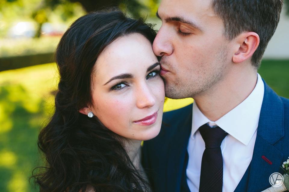 VividBlue-marius-Michelene-kleinevalleij-wedding-photography128