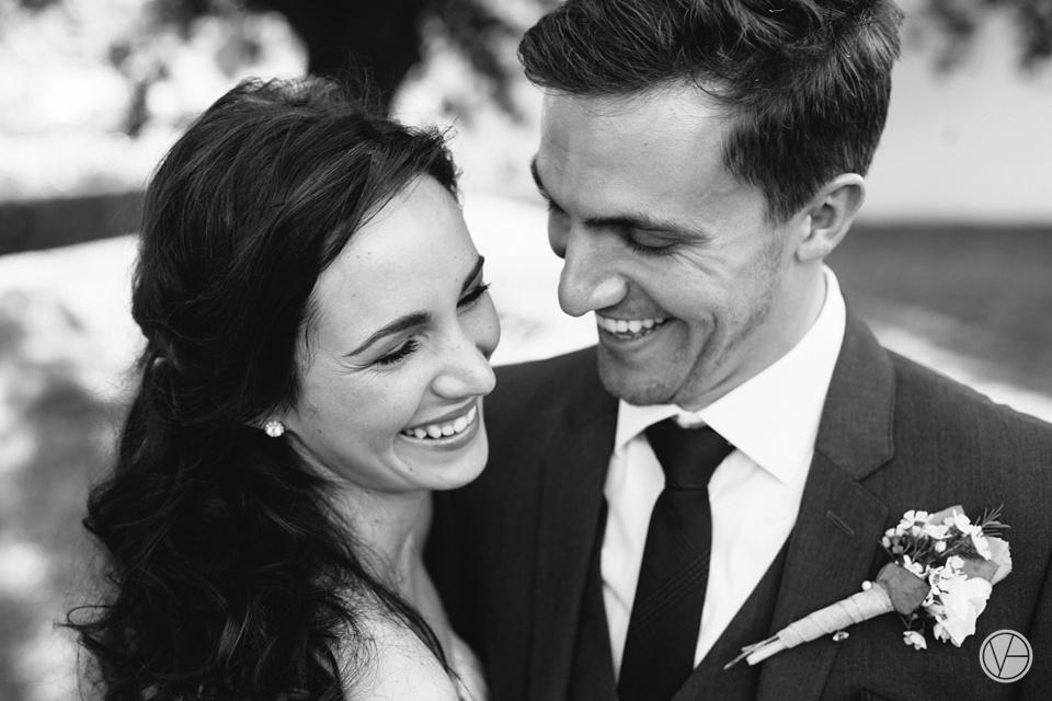 VividBlue-marius-Michelene-kleinevalleij-wedding-photography129