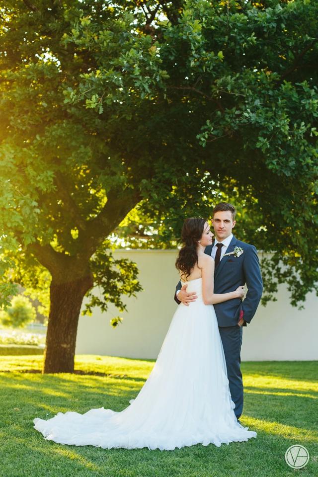 VividBlue-marius-Michelene-kleinevalleij-wedding-photography130