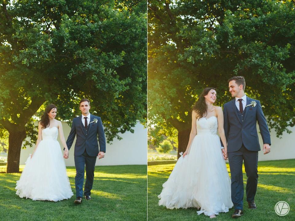 VividBlue-marius-Michelene-kleinevalleij-wedding-photography131