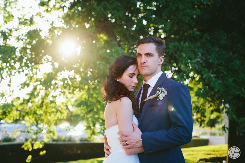 VividBlue-marius-Michelene-kleinevalleij-wedding-photography132
