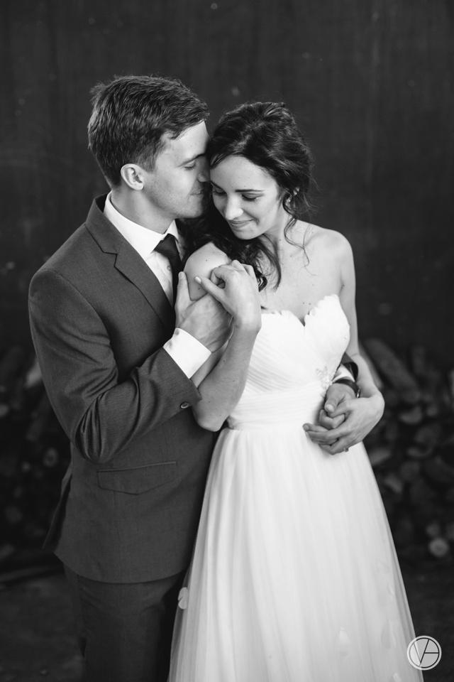 VividBlue-marius-Michelene-kleinevalleij-wedding-photography133