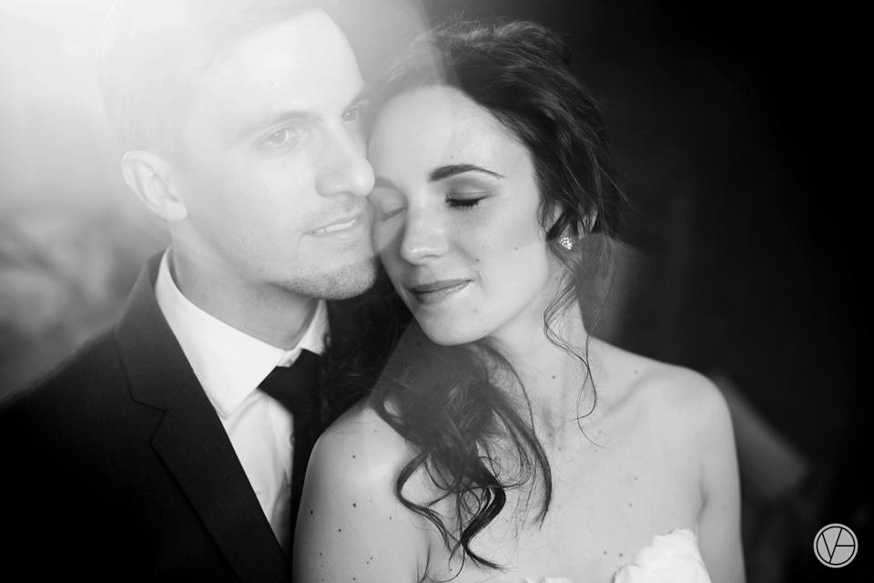 VividBlue-marius-Michelene-kleinevalleij-wedding-photography135