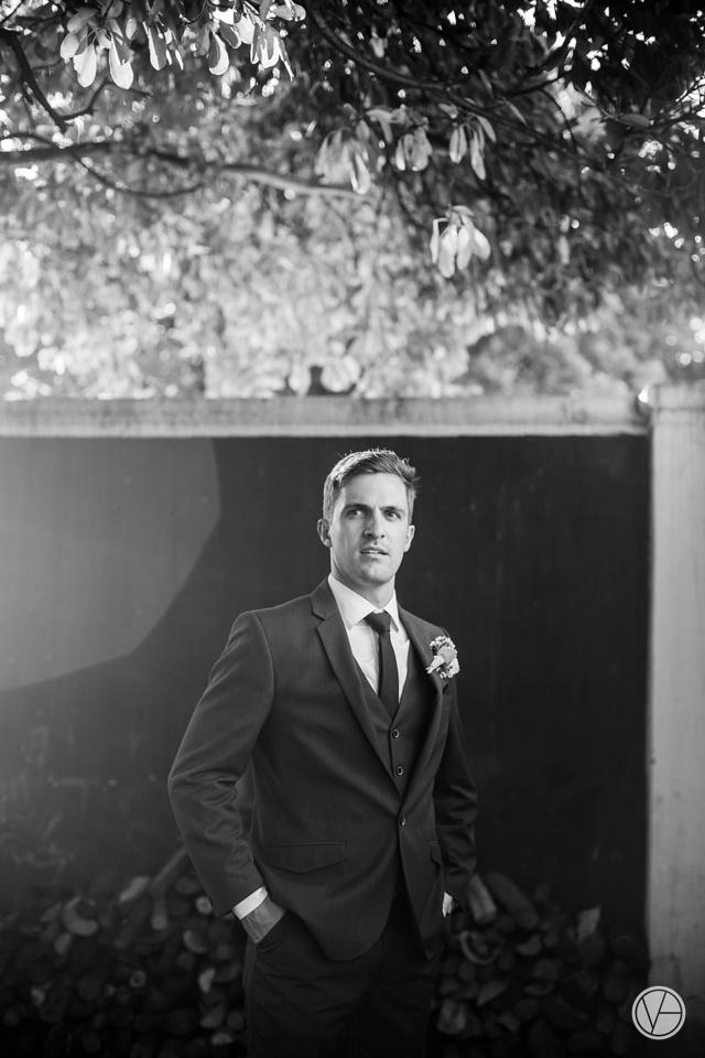 VividBlue-marius-Michelene-kleinevalleij-wedding-photography137