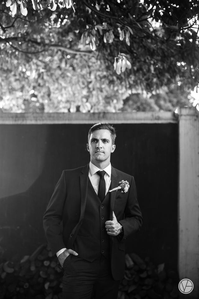 VividBlue-marius-Michelene-kleinevalleij-wedding-photography138