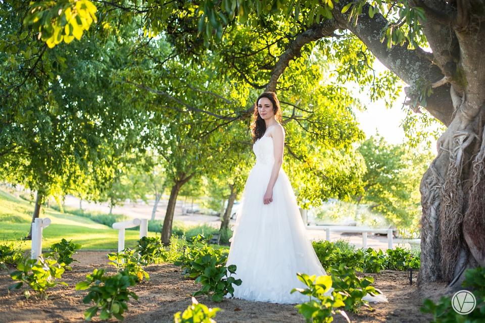 VividBlue-marius-Michelene-kleinevalleij-wedding-photography140