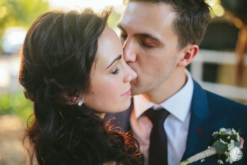 VividBlue-marius-Michelene-kleinevalleij-wedding-photography142