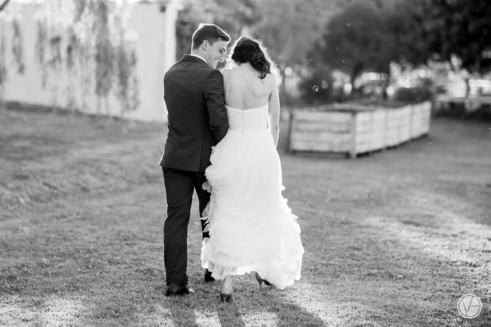 VividBlue-marius-Michelene-kleinevalleij-wedding-photography143