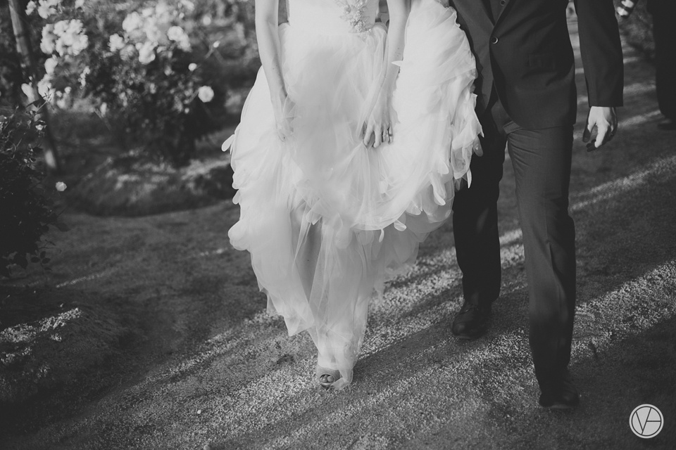 VividBlue-marius-Michelene-kleinevalleij-wedding-photography144