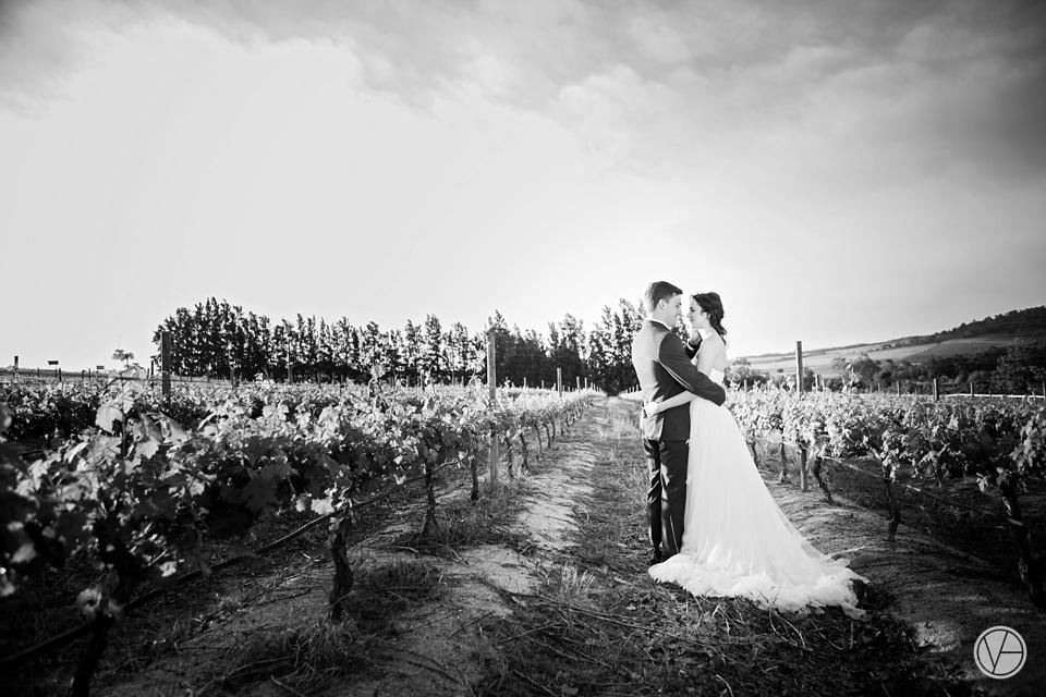 VividBlue-marius-Michelene-kleinevalleij-wedding-photography145