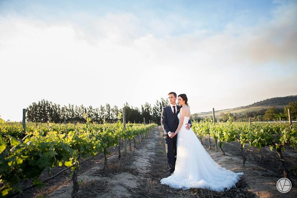 VividBlue-marius-Michelene-kleinevalleij-wedding-photography146