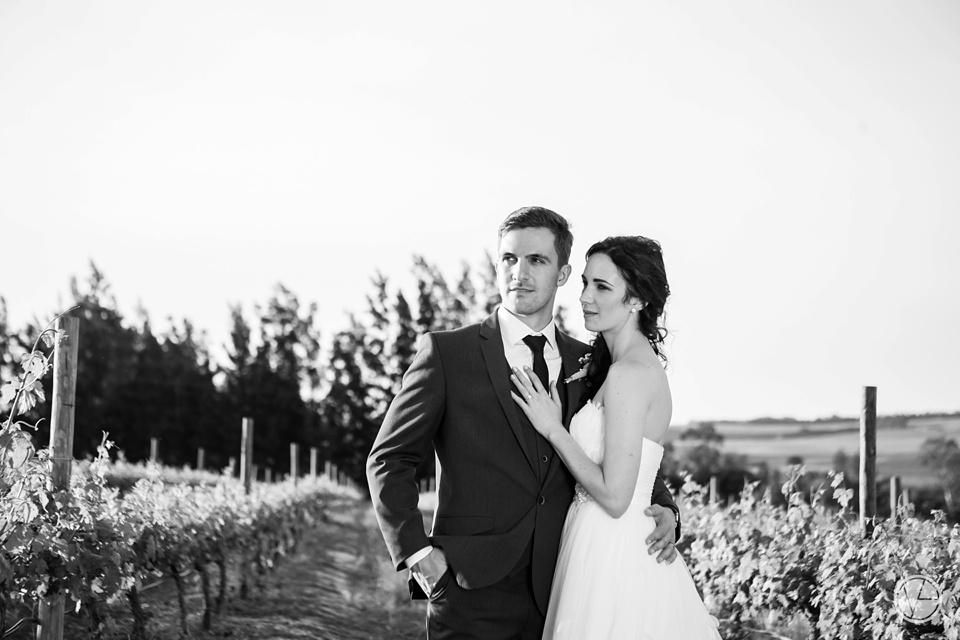 VividBlue-marius-Michelene-kleinevalleij-wedding-photography147