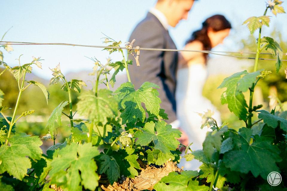 VividBlue-marius-Michelene-kleinevalleij-wedding-photography149