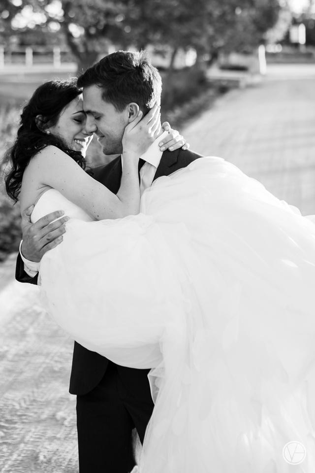 VividBlue-marius-Michelene-kleinevalleij-wedding-photography151