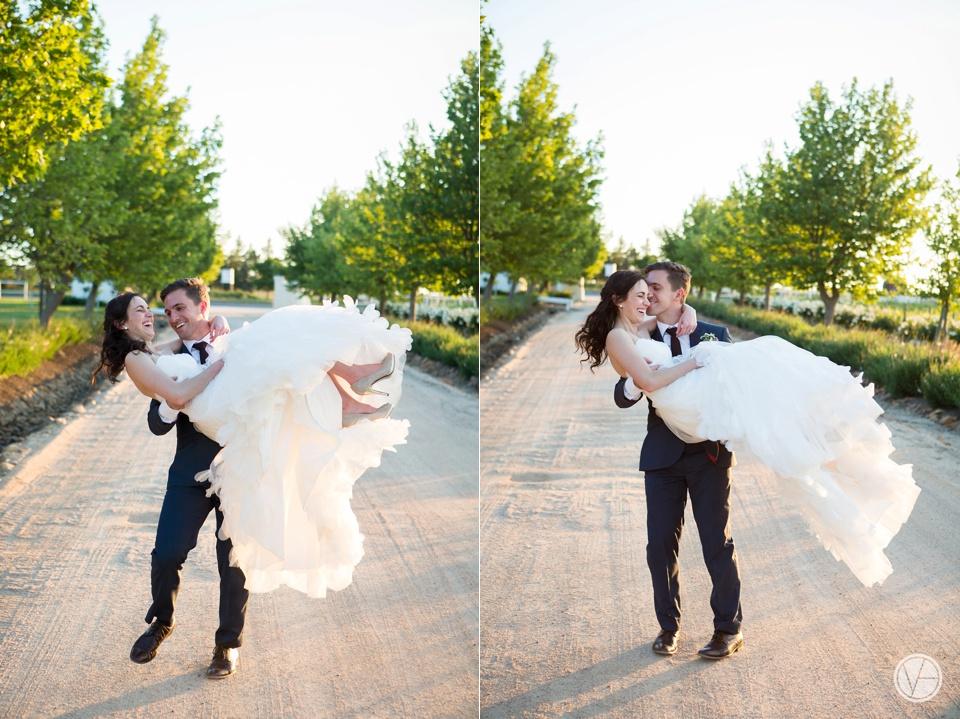 VividBlue-marius-Michelene-kleinevalleij-wedding-photography152