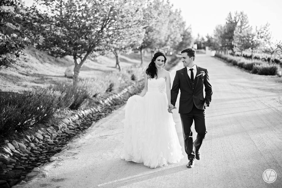 VividBlue-marius-Michelene-kleinevalleij-wedding-photography153