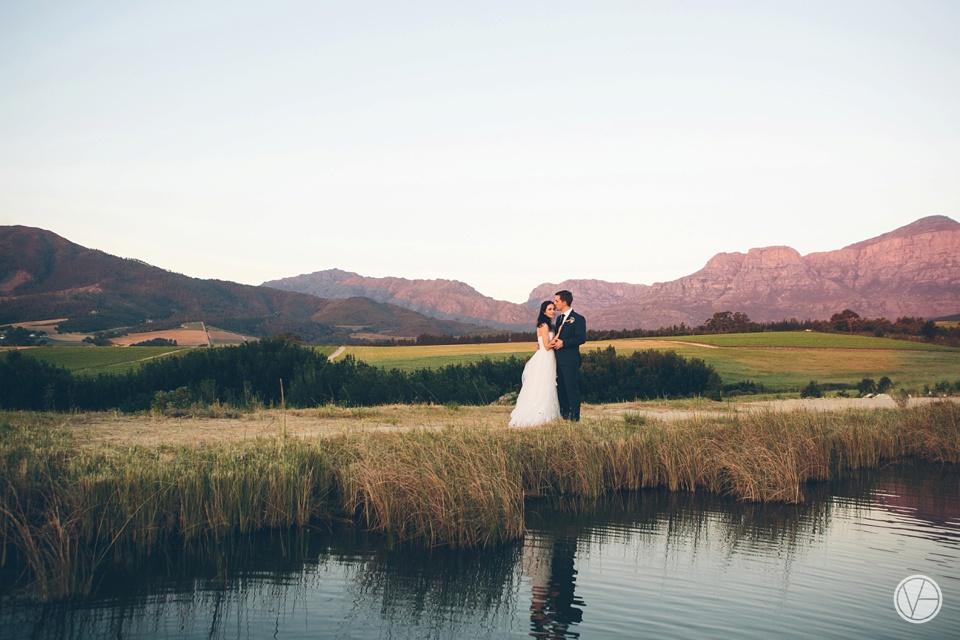 VividBlue-marius-Michelene-kleinevalleij-wedding-photography155