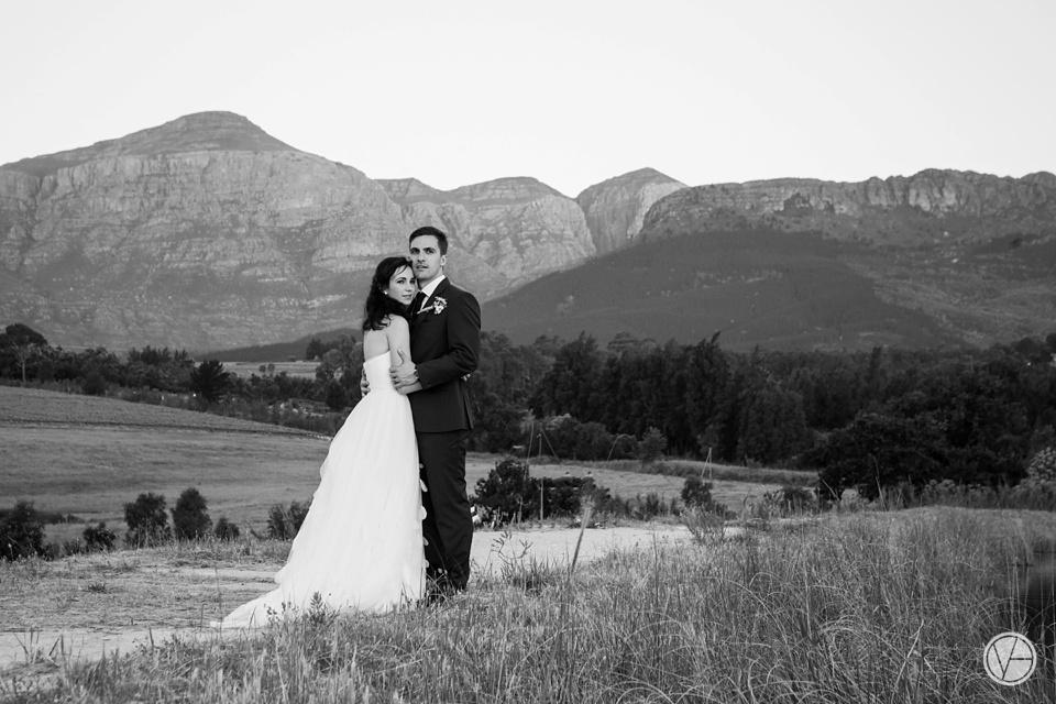 VividBlue-marius-Michelene-kleinevalleij-wedding-photography157